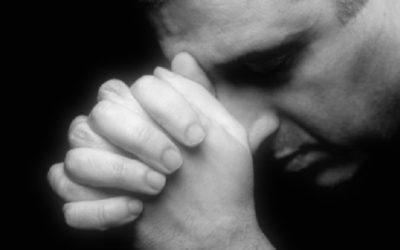 ¿Qué es la oración intercesora? IIparte