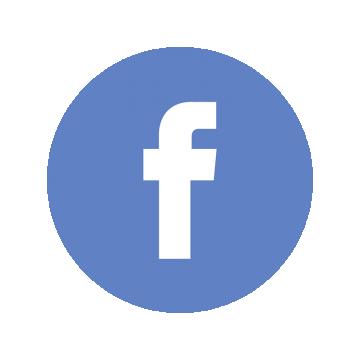 Fan Page FB